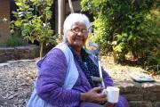 Aunty Leena, Derby